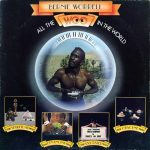 1978-bernie-worrell-all-the-woo