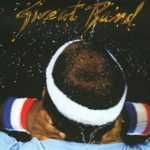 1980-sweat-band