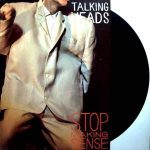 1984-talking-heads-stop-making-sense