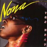 1985-nona-hendryx-the-heat