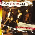 1993-color-me-badd-time-n-chance
