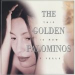 1993-golden-palominos-how-it-feels