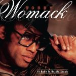 1998-bobby-womack-at-home-muscle-shoals