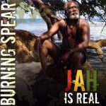 2008-burning-spear-jah-is-real