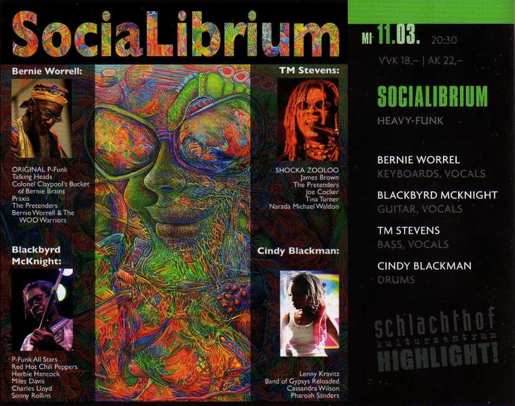 2009-SociaLybrium-Live-in-Germany_archive